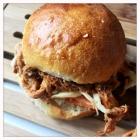 Recipe: Slow Cooker Pulled Pork