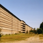 Travel: Prora - Hitler's Butlins on the Baltic Coast
