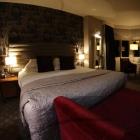 Jesmond Dene House Hotel Review