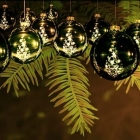 Event: Byres Road Christmas Switch On