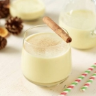 Recipe: Vegan Egg Nog