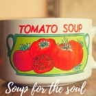 Soup for the (sick) soul