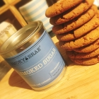 Recipe: Smoky Brae Smoked Sugar Cookies