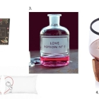 Valentines Day Gift Ideas for the lady in your life