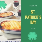Recipe: Jacobs ladder and Guinness Cottage pie for St Patrick's Day