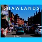 Five reasons why Shawlands rocks