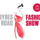 Event: Charity Fashion Weekend Set For West End