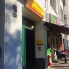 Intervarko Hostel, Berlin Review