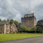 Travel: Discover Ayrshire's hidden gems