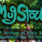 Everything you need to know about Mugstock festival