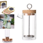 Homestyling with Cork