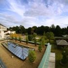Galgorm Resort & Spa, Northern Ireland Review