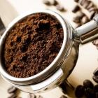 ☕️☕️ Celebrate International Coffee Day at home ☕️☕️