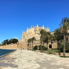 Travel: Visiting Palma with a Post Office Travel Money Card - Day 1