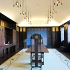 Travel: Discovering Charles Rennie Mackintosh - Glasgow