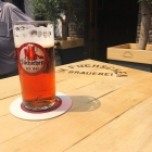 Travel: 5 must visit breweries in this Dusseldorf Beer Trail