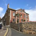 Chapel House, Penzance Review