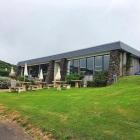 Soar Mill Cove Hotel, Devon Review