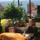 Recipe: Chicken Marbella
