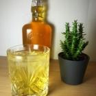 Recipe: Sekanjabin - refreshing soft drink