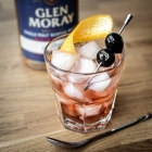 Recipe: Glen Moray's Elgin Classic Old Fashioned