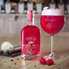 Cocktail Recipe: Eden Mill Rasperry Ripple