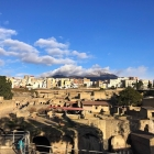 Herculaneum - Everything you need to know