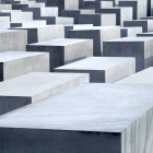 Travel: Memorial to the Murdered Jews of Europe