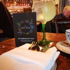 Review: The Gin Spa, Glasgow