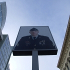 Travel: Checkpoint Charlie, Berlin