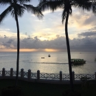 Coco Reef Resort, Crown Point, Tobago Review
