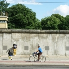 11 places to see the remains of the Berlin Wall