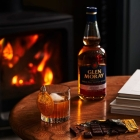 New twist on Old Fashioned cocktail with Glen Moray