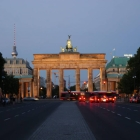 Brandenburg Gate | History, Transport and Photos