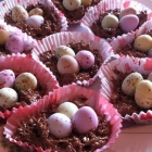 Recipe : 6 Easter Recipes