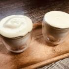 Recipe: Dalgona Coffee