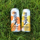 Product review : Sipful cocktail in a can (4 flavours)
