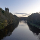 5 *genuine* reasons to visit Durham
