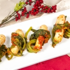 Free ebook showcases Kimchi benefits and recipes