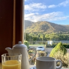 Achray House, St Fillans, Perthshire Staycation