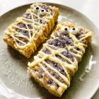 Recipe :Mummy Rice Krispie Treats