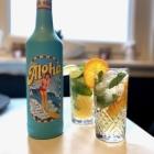 Spirit of Aloha 65 drink + cocktail ideas