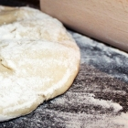 Recipe : Basic Shortcrust Pastry