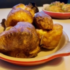 Recipe : Best Yorkshire Puddings