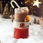 Cocktail Recipe :Rockin Stockin
