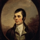 Everything you need to know about Burns Night