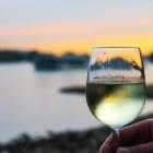 New York State of Wine