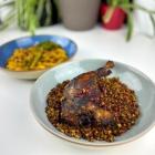 Food review : Tweakd meal plans