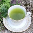 Spring Tea Recipe