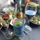 Independent Wine for Father's Day